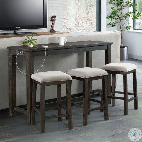 Bar Table Sets, Bar Sets Furniture