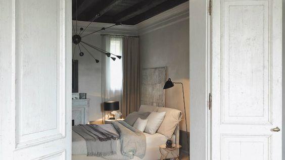 Egetemeier Wohnkultur - raffinierter Luxus | Egetemeier Wohnkultur München ist der Ort für diejenigen, die Raffinierung und den Komfort eines modernen Design suchen, um Ihr Haus zu dekorieren. | www.bocadolobo.com #luxuryinteriordesign #moderninteriordesign