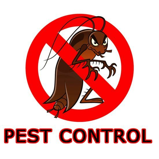 Pest Control Logo 20 Templates And Stunning Logo Designs From Professional Designers Template Sumo Pest Control Logo Pest Control Pest Control Roaches