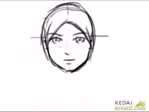 28 Gambar Orang Pakai Purdah Kartun Cara Lukis Kartun Wanita Bertudung Download Top 10 Produsen Hijab Jilbab Pashmina Ilustrasi Orang Gambar Gambar Kartun