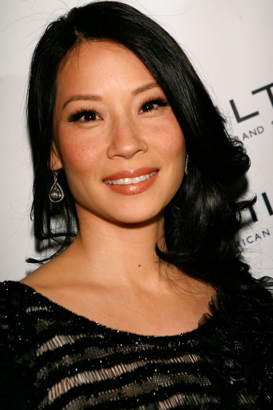 http://www.bing.com/images/search?q=lucy liu