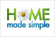 Homemade Simple