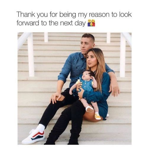 Together Forever Boyfriend Quotes For Him Cute Boyfriend Quotes Boyfriend Quotes