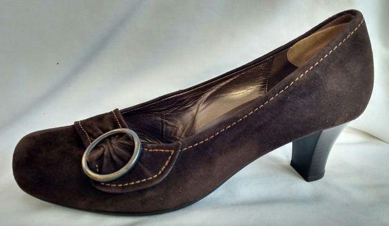 Stylish Shoes Ideas