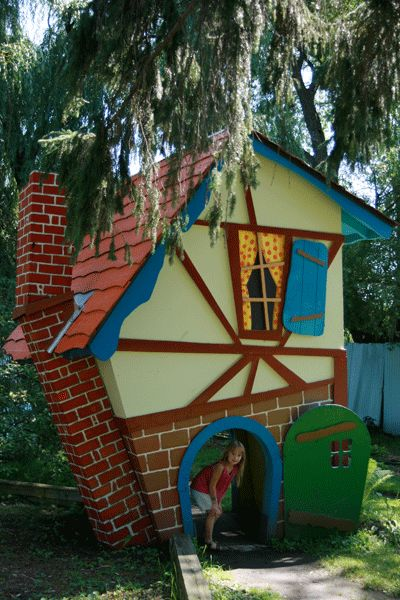 wisconsin dells storybook gardens i think we have photo of you like this memories