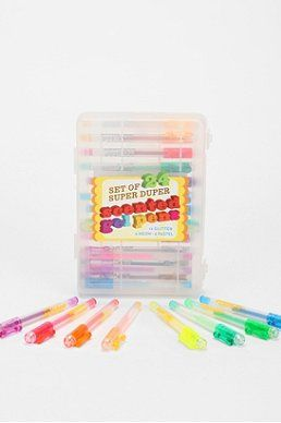 Stationery + Desk Supplies - Urban Outfitters