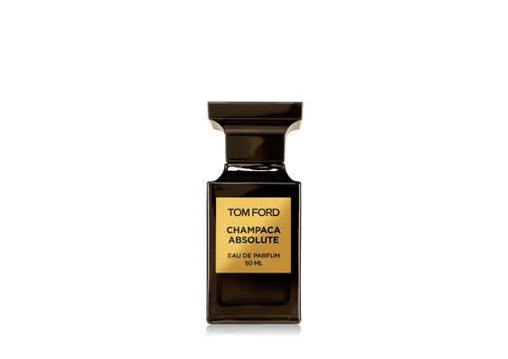 Champaca Absolute | Shop Tom Ford Online Store