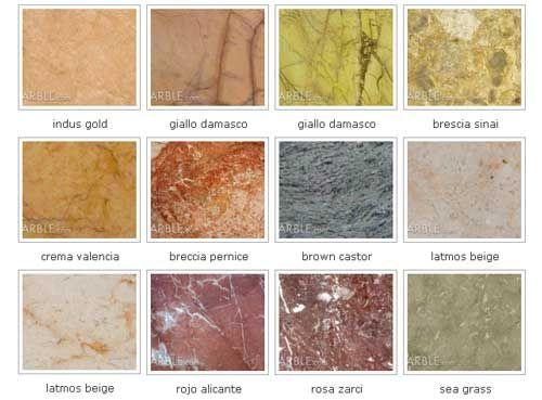 Colorful kitchen countertops best kitchen and bath for Kitchen granite countertops colors