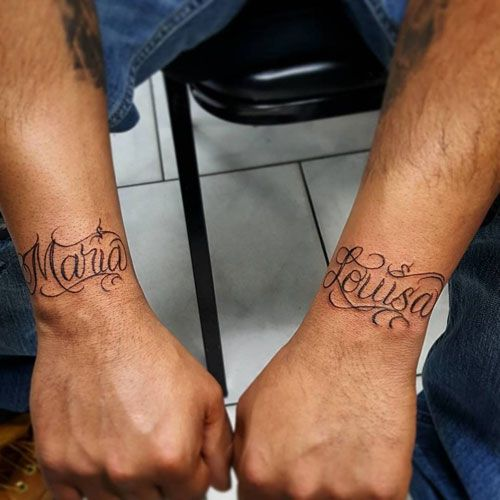 101 Cool Tattoos For Men Best Tattoo Ideas Designs For Guys 2020 Tattoos For Guys Cool Tattoos For Guys Wrist Tattoos For Guys