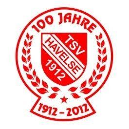 Regiondo übernimmt für den TSV Havelse den Online-Vorverkauf für das DFB Pokalspiel! $12