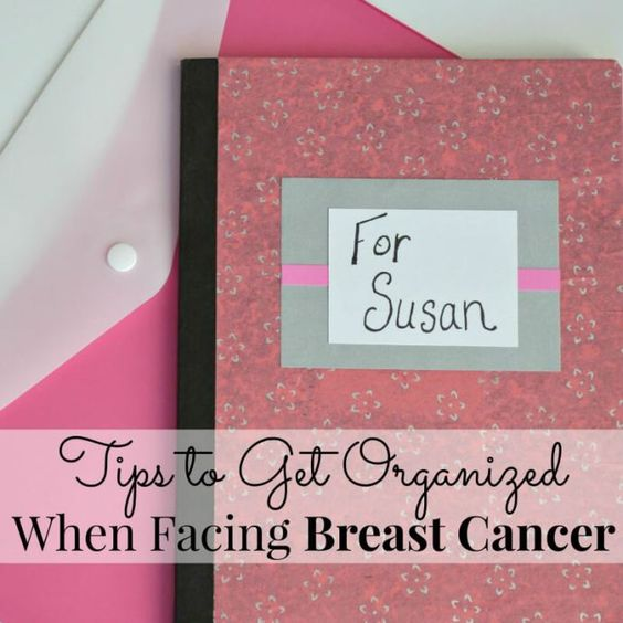 ad My Breast Cancer Scare and Aflacu0027s Help in Funding Research - aflac claim form