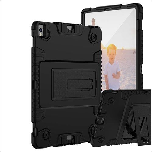 Best Ipad Pro 11 Cases In 2020 Folio Clear Leather Kickstand