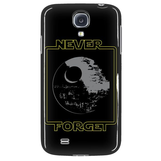 Death Star Phone Case LIMITED EDITION