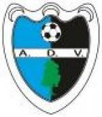 Atlético Dehesas