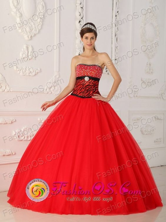 http://www.fashionor.com/The-Most-Popular-Quinceanera-Dresses-c-37.html Clearance Bowknot La quinceanera gowns Around 150 Clearance Bowknot La quinceanera gowns Around 150 Clearance Bowknot La quinceanera gowns Around 150