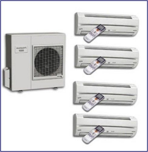 Mitsubishi Split Ac Review: Minis And Air Conditioners On Pinterest