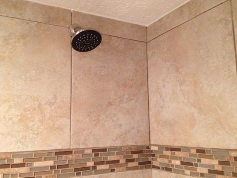 Best Our Projects Images On Pinterest Projects Columbus - Bathroom remodel columbus indiana