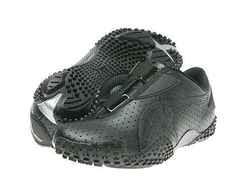 Puma Mostro Shoes | Puma shoes mens, Shoes mens, Pumas shoes