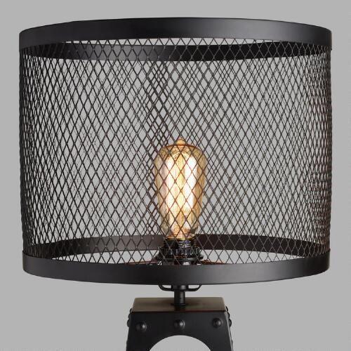 7 Bright Cool Ideas Lamp Shades Makeover How To Make Lamp Shades Ideas Patio Lamp Shades Drum Ceiling Metal Lamp Shade Painting Lamp Shades Table Lamp Shades