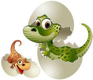 Avatares de Animales - Página 3 9579420ad932077800902efc24fddbcd