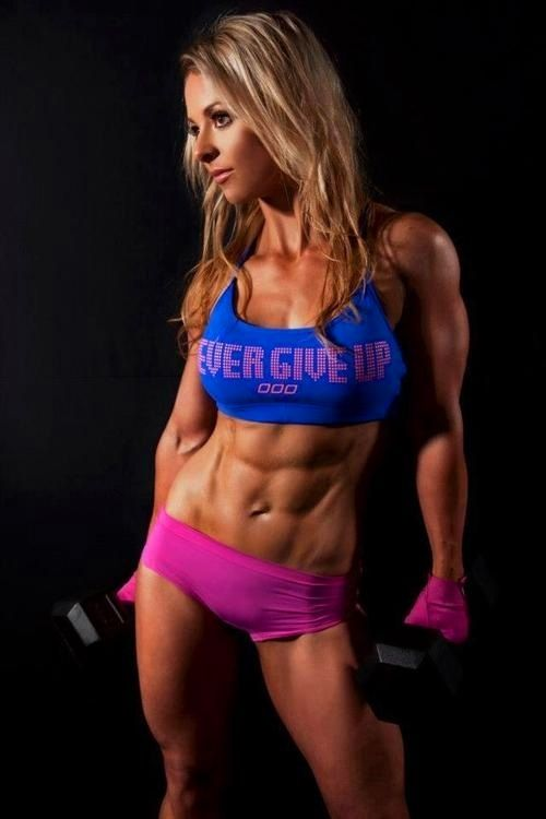 Top 50 Hottest Fitness Girls Fitness Jump to the 18 best ab exercises for women. top 50 hottest fitness girls fitness