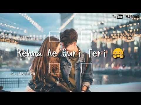 New Whatsapp Status Video Valentine Special Love Song Nira