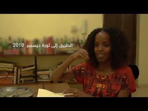 الاشتراكيون الثوريون لقاءات الاشتراكي 5 م زن النيل Obi