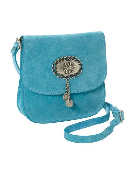 ... - Tasche - Kleider im Mode-Shop auf heine.de  Fashion  Pinterest