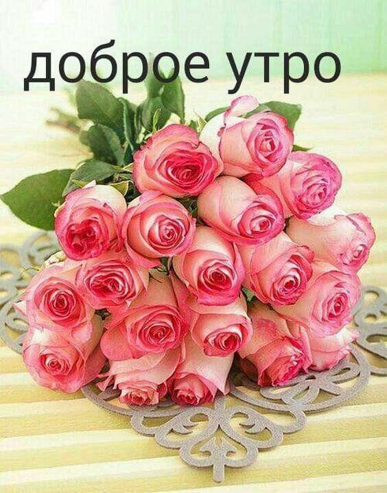 Pin Ot Polzovatelya Lyolya Galustyan Na Doske Pozhelaniya S Dobrym