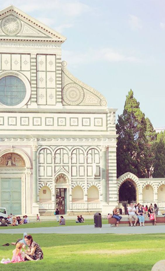 23 Beautiful Photos of Florence, Your Favorite City in the World - Condé Nast Traveler: