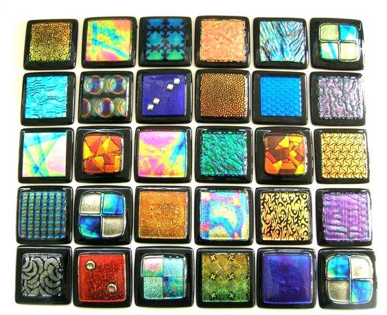 Stainless Steel Backsplash Tiles Custom Glass And