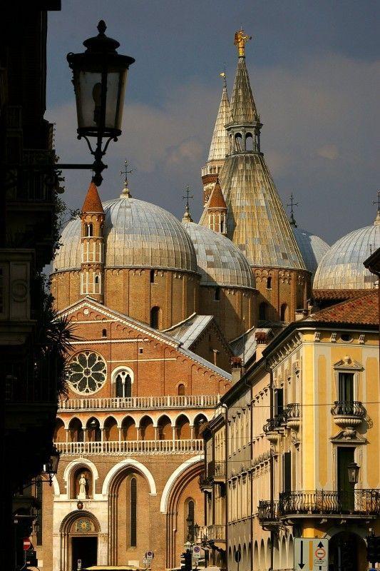 Rome Top Sites To Visit Italia Viagem Italia Lugares Para Férias Lugares Ao Redor Do Mundo
