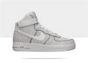 Nike Air Force 1 High 07 Men's Shoe. Nike Store