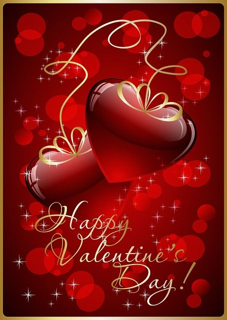 Free Image On Pixabay Holiday Greeting Love Romance In 2020 Happy Valentines Day Sign Valentines Day Wallpaper Phone Wallpapers Happy Valentines Day Images Romantic valentine day free wallpaper
