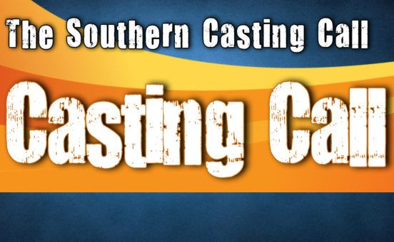 Tona B Dahlquist Casting The Righteous Gemstones Charleston 2 Child Dancers To Portray Several Cast Member When Young Casting Call It Cast Romantic Comedy