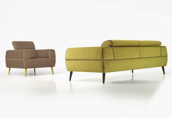 Tu mejor aliado para este invierno es el #sofá. Visita nuestra tienda y prepárate para descubrir la mejor pieza para tu #salón.