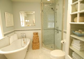 Sarah Richardson, Designs Inc.  #bathroom