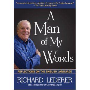 english crazy language essay richard lederer