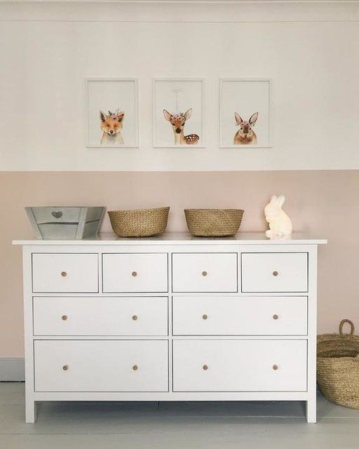 Shop For Furniture Home Accessories More Ikea Nursery Hack Ikea Nursery Nursery Decor Inspiration