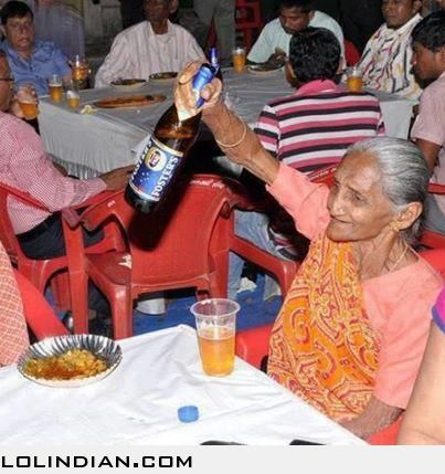 Image result for indian ladies drinking images