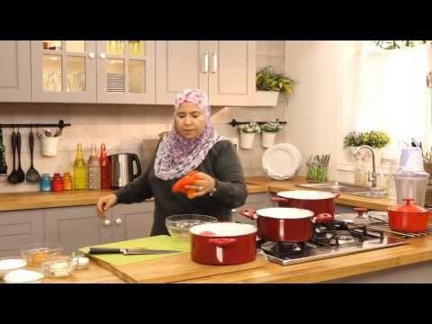 Youtube Food Chocolate Chocolate Fondue