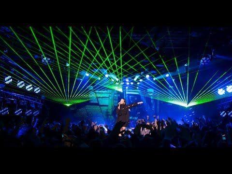Alan Walker Faded Live Performance Youtube