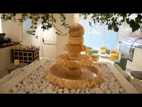 Hotel Shaza Makkah Top Hotels In Saudi Arabia Web Site Https Makkahservice Com Blog Https Makkahservice2030 Blogspot Com T Makkah Top Hotels Hotel