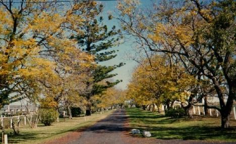 Toowoomba, Queensland Australia