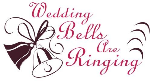 wedding bells images Google Search MOTHER OF THE GROOM MOTHER OF