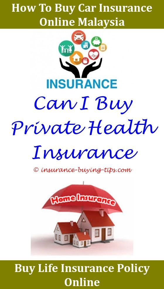 Insurance Buying Tips Buy Nursing Home Insurance Insurance Buying