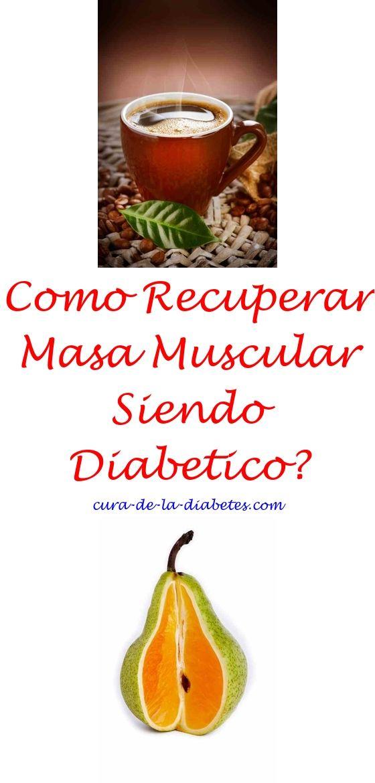 revertir la diabetes tipo 2 con dieta