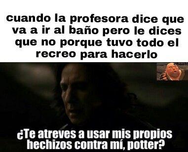 Twilight Memes Vs Harry Potter Memes Sharenator Twilight Memes Titanic Memes
