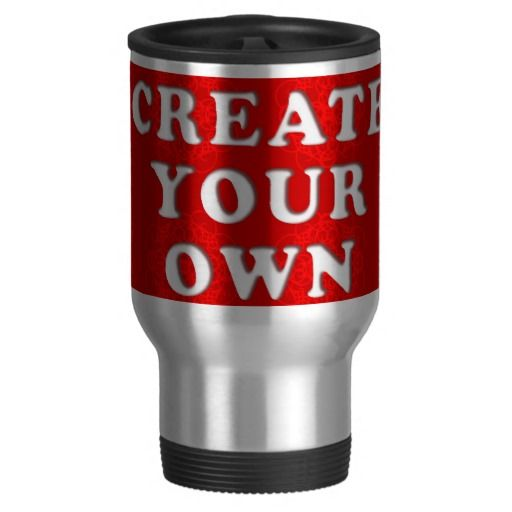 Consumer Reviews Create Your Own Coffee Mugs Create Your