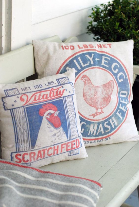 Farmhouse wares farmhouse decor vintage style home goods gifts chicken coops pinterest Home goods decor pinterest